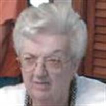 Patricia L. Harling