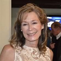 Sheila Jane Costello
