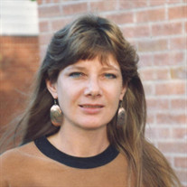 Cheri Marie Pursur