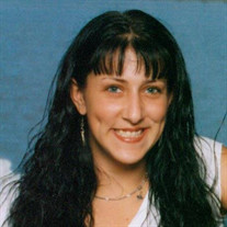 Kathleen Marie Crider