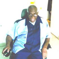 Mr. Julius Mandell Horton