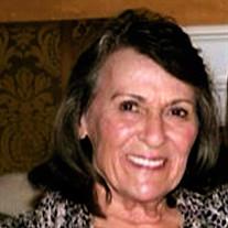Lorna M. Tillery