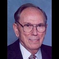 Leonard Newton Lutes