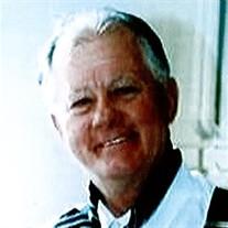 Larry C. Pridemore