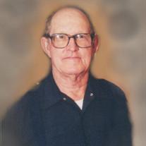 Floyd C. Gettis