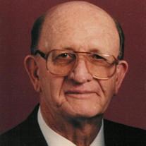 Daniel P Taylor
