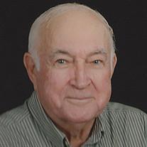 Garland William Latham