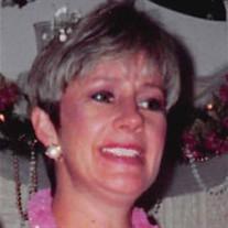 Mrs. Susan Lynn Cantu - Lumbreras