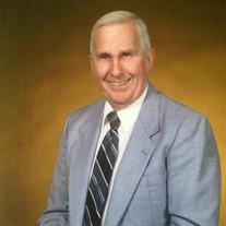 Donald O.  Preston