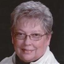Nancy L. Thompsen