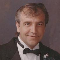 Ronald  Robert Weishalla