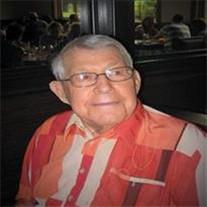 Ivan S. Kennard