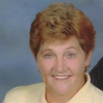 Rose Ann Gall