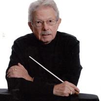 John Phillip Zehnder