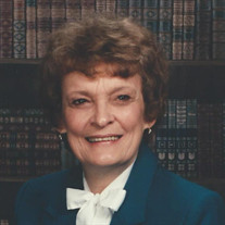 "Catherine Jean ""Cathy"" Wright"