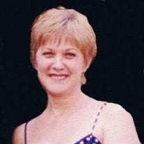 Cynthia Arwood Ritter