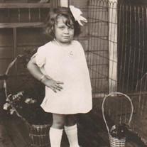 Mary T. Angotti