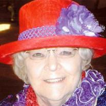 Patti Neill Nilsen