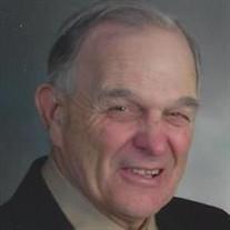Richard B. Foulke