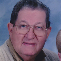 John Michael Finkbeiner