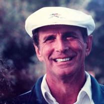 Manoel F. DeBono Jr.