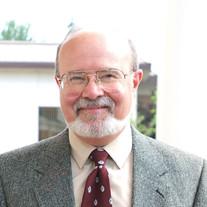 Mark D. Borrelli