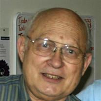 Paul John Zmuda