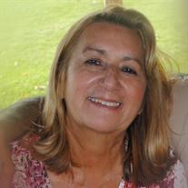 Mary  Lou  Moreno