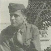 Alfred Hoekstra, Jr.