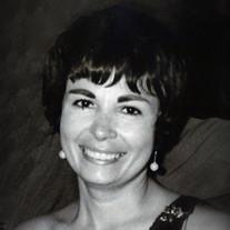 Joan L. Sheffer