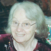 Doris Piekema