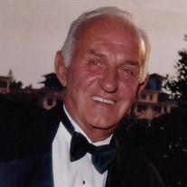 Ferdinand Sassatelli
