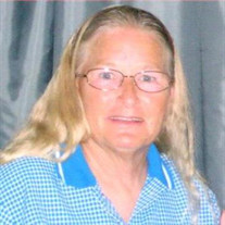 Brenda Floyd Coleman