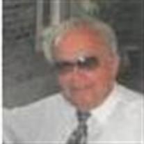 Norman L. Hirshberg
