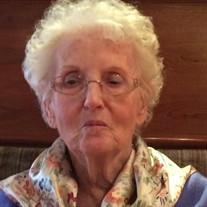 Beverly L. Erlandson