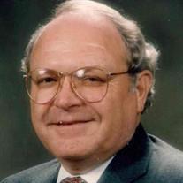 Dr. Larry Eugene Brightwell M.D.
