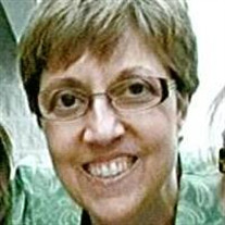 Jeanne M. Eldridge