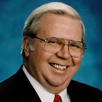 Edgar D. Schwieterman