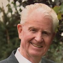 Don Dewey Maxfield