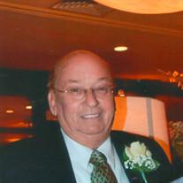MR. William  J.  Dettmer
