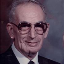 Mr.  Milton T.  Cutteridge