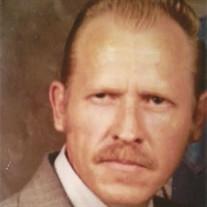 Donald Gene Bingham
