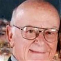 Paul Martin  Schneider