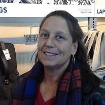 Beth L. Riker