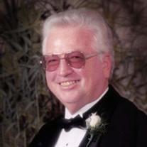 Mr. Sam Echerd