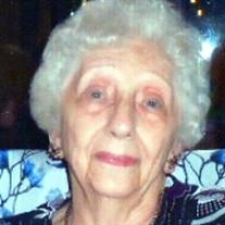 Cecelia E. Abens