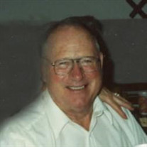 """Philip """"Phil"""" Carl McGuire"""