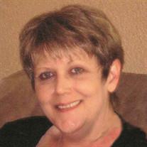 Mrs. Dawn Bedsaul