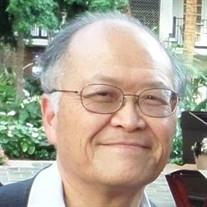 Yan Pui Samuel To