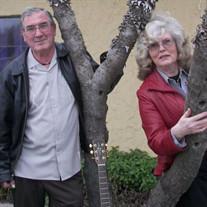 Daryl & Heike Schueller